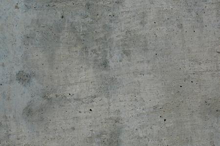För att veta mer om betongarbeten kan man läsa i en kunskapsbank om betong på webben.